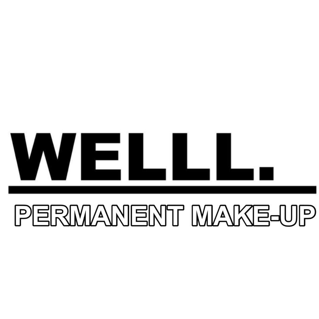 WELLL Permanente Make Up Vlaardingen